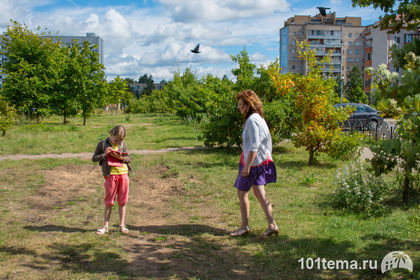 Nikkor_18-140_Nikon_D7100_101tema.ru_Filberd_DOK_5160