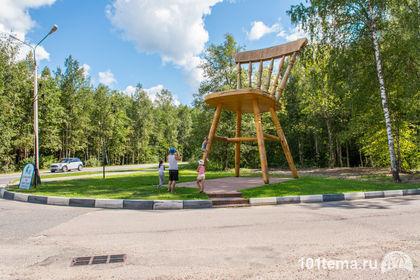Nikkor_18-140_Nikon_D7100_101tema.ru_Filberd_DOK_5191