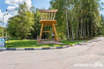 Nikkor_18-140_Nikon_D7100_101tema.ru_Filberd_DOK_5200