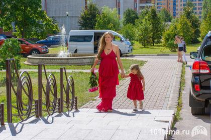 Nikkor_18-140_Nikon_D7100_101tema.ru_Filberd_DOK_5422