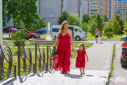 Nikkor_18-140_Nikon_D7100_101tema.ru_Filberd_DOK_5424