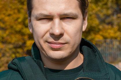 1-Nikkor_32-1.2_Nikon-1_V2_101tema.ru_Filberd_DSC_0475