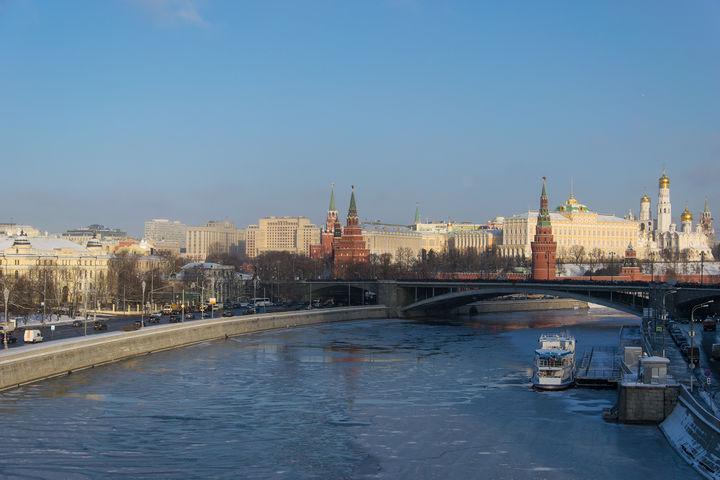 Nikon_D5300_Nikkor_18-105_101tema.ru_Filberd_A_DSC_0121