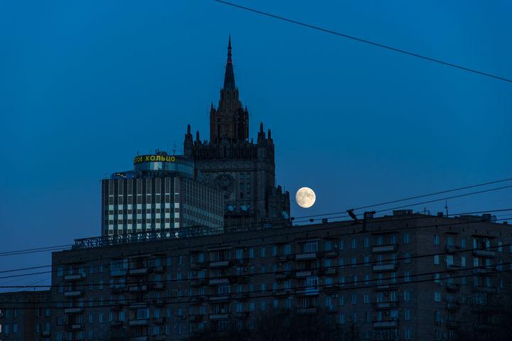 Nikon_D5300_Nikkor_18-105_101tema.ru_WingfirE_A_DSC_0225