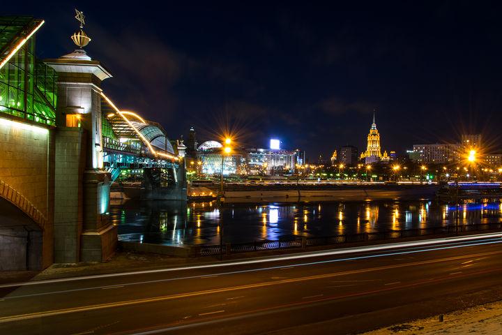 Nikon_D5300_Nikkor_18-105_101tema.ru_WingfirE_A_DSC_0344