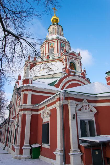 Nikon_D5300_Nikkor_18-105_101tema.ru_Filberd_A_DSC_0013