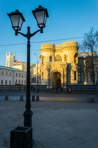 Nikon_D5300_Nikkor_18-105_101tema.ru_Filberd_DSC_0139