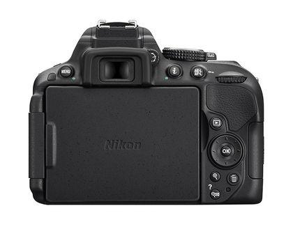Nikon_D5300_101tema.ru_Filberd_back