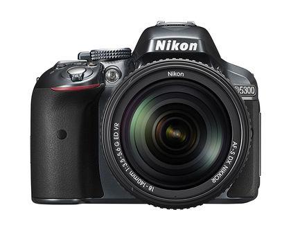 Nikon_D5300_101tema.ru_Filberd_front
