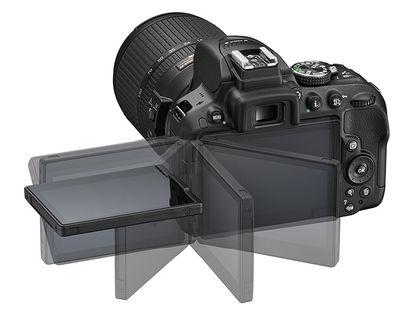 Nikon_D5300_101tema.ru_Filberd_screen