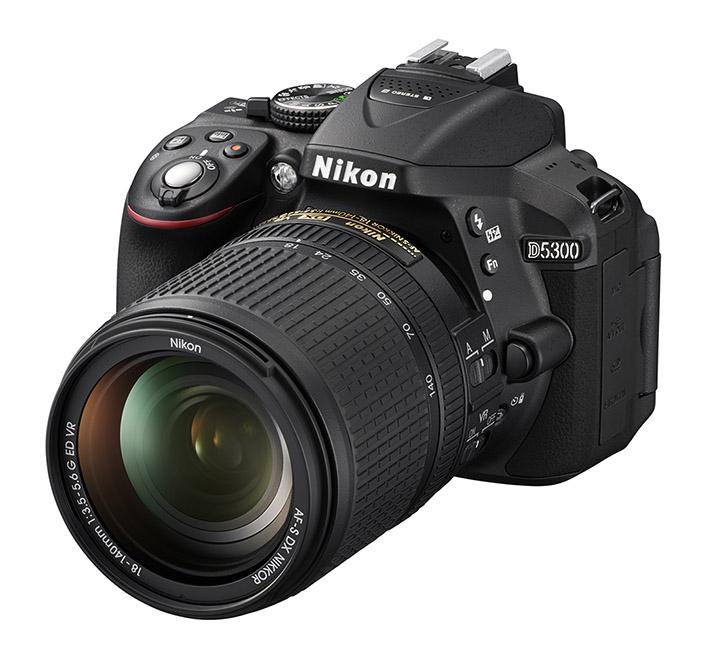 Nikon_D5300_101tema.ru_Filberd