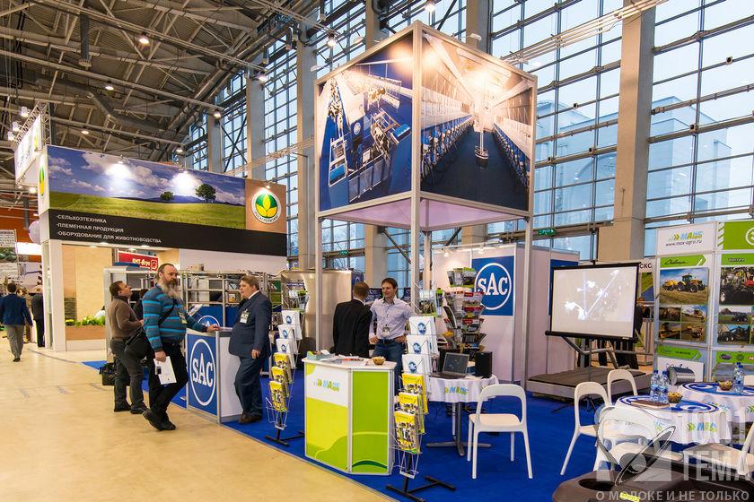 Agrofarm-2014_1001tema.ru_Filberd_DOK_0436