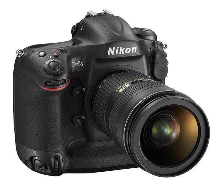 Nikon_D4s_Launch_101tema.ru_Filberd_D4s_24_70_front34r