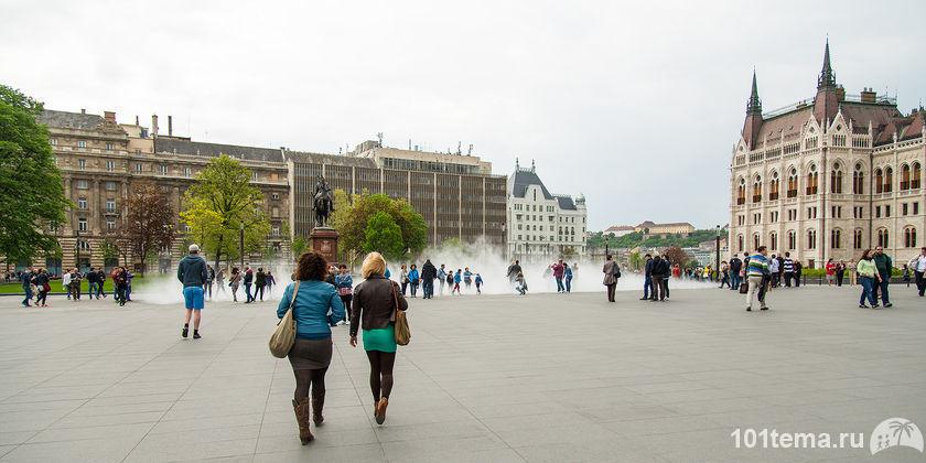 Budapest_Rajecka.Teplica_Panasonic_Lumix_DMC-GM1K_Risha.Green_Filberd_037