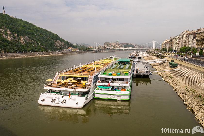 Budapest_Rajecka.Teplica_Panasonic_Lumix_DMC-GM1K_Risha.Green_Filberd_086