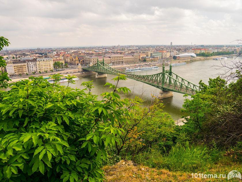 Budapest_Rajecka.Teplica_Panasonic_Lumix_DMC-GM1K_Risha.Green_Filberd_096