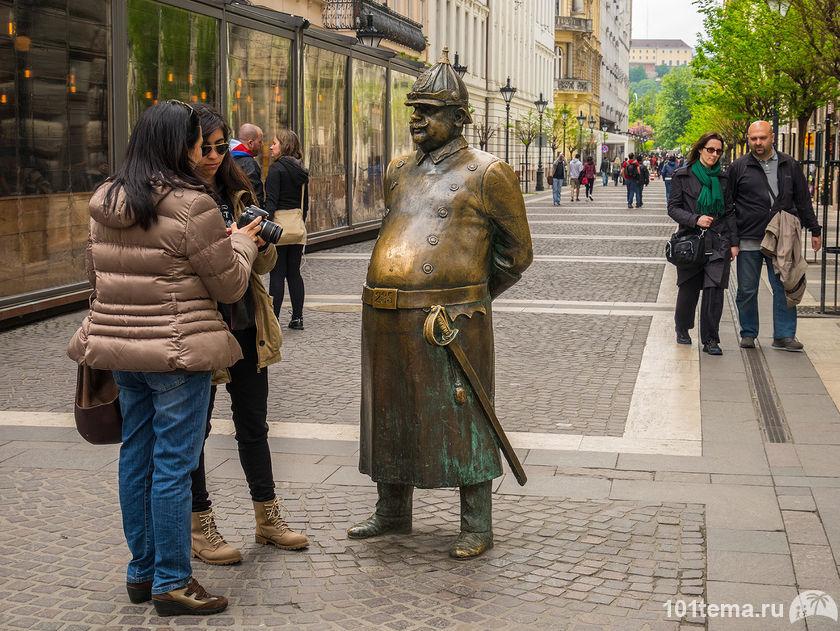 Budapest_Rajecka.Teplica_Panasonic_Lumix_DMC-GM1K_Risha.Green_Filberd_099
