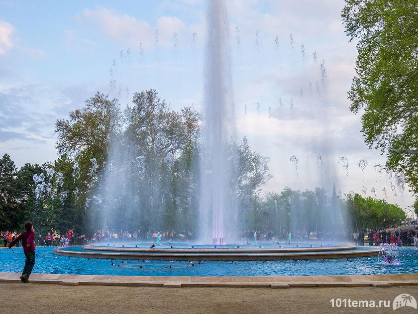Budapest_Rajecka.Teplica_Panasonic_Lumix_DMC-GM1K_Risha.Green_Filberd_106