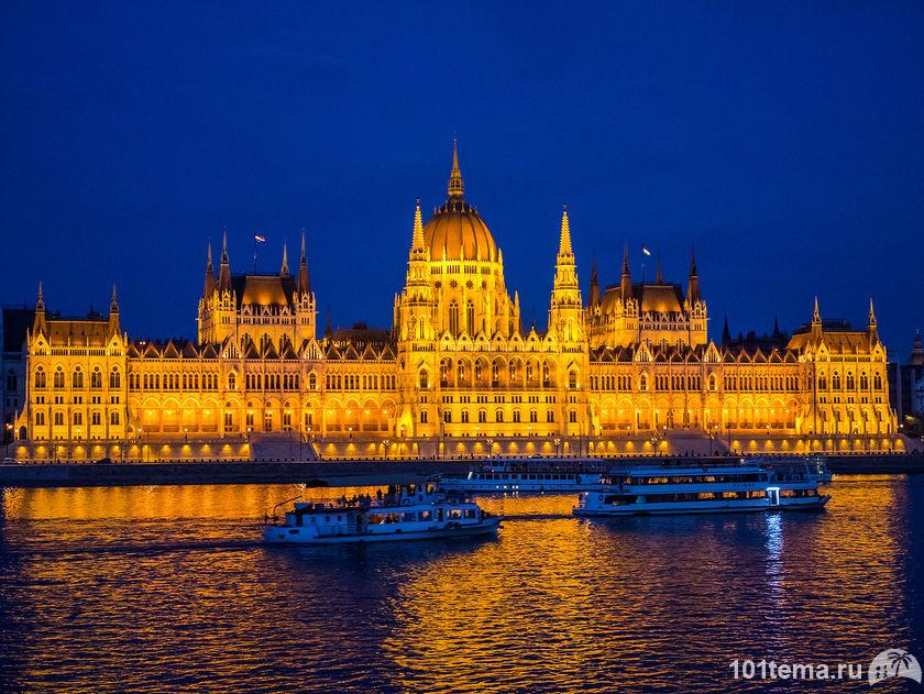 Budapest_Rajecka.Teplica_Panasonic_Lumix_DMC-GM1K_Risha.Green_Filberd_108