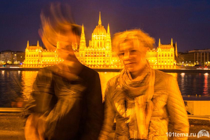 Budapest_Rajecka.Teplica_Panasonic_Lumix_DMC-GM1K_Risha.Green_Filberd_111
