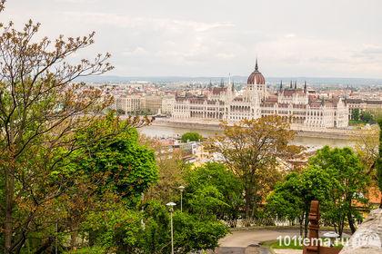 Budapest_Rajecka.Teplica_Panasonic_Lumix_DMC-GM1K_Risha.Green_Filberd_068