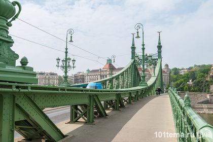Budapest_Rajecka.Teplica_Panasonic_Lumix_DMC-GM1K_Risha.Green_Filberd_089