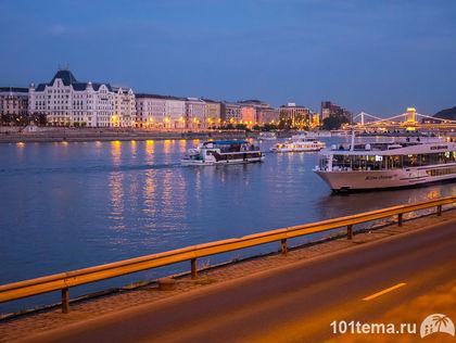 Budapest_Rajecka.Teplica_Panasonic_Lumix_DMC-GM1K_Risha.Green_Filberd_107