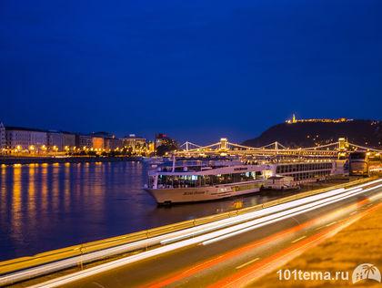 Budapest_Rajecka.Teplica_Panasonic_Lumix_DMC-GM1K_Risha.Green_Filberd_109