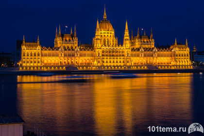 Budapest_Rajecka.Teplica_Panasonic_Lumix_DMC-GM1K_Risha.Green_Filberd_110