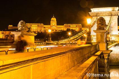 Budapest_Rajecka.Teplica_Panasonic_Lumix_DMC-GM1K_Risha.Green_Filberd_114