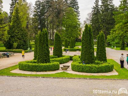 Budapest_Rajecka.Teplica_Panasonic_Lumix_DMC-GM1K_Risha.Green_Filberd_143