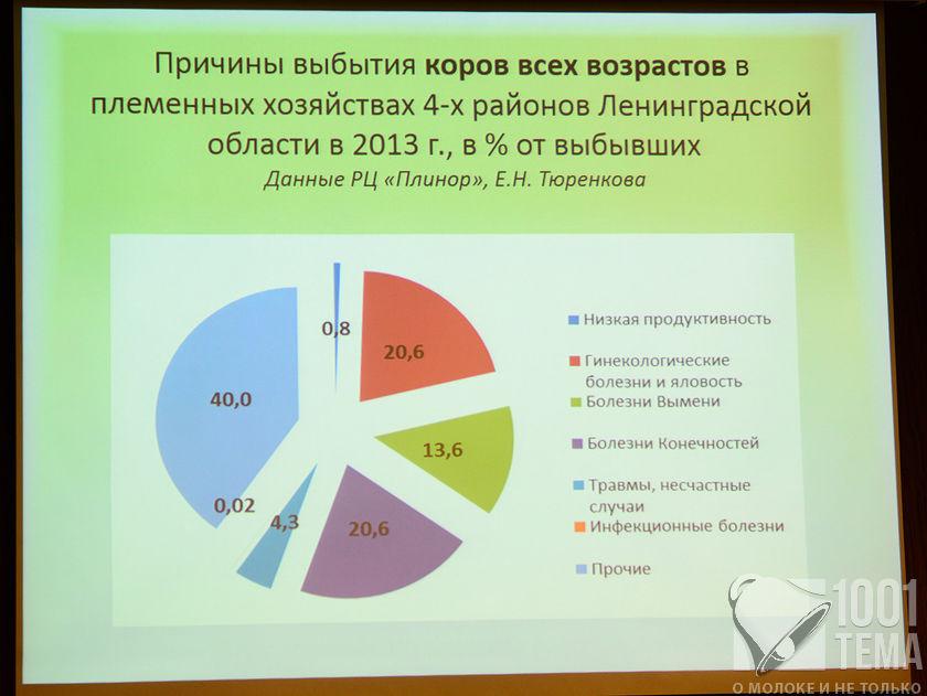 Delaval_27-30.5.14_SPB_1001tema.ru_Filberd_DOK_3396