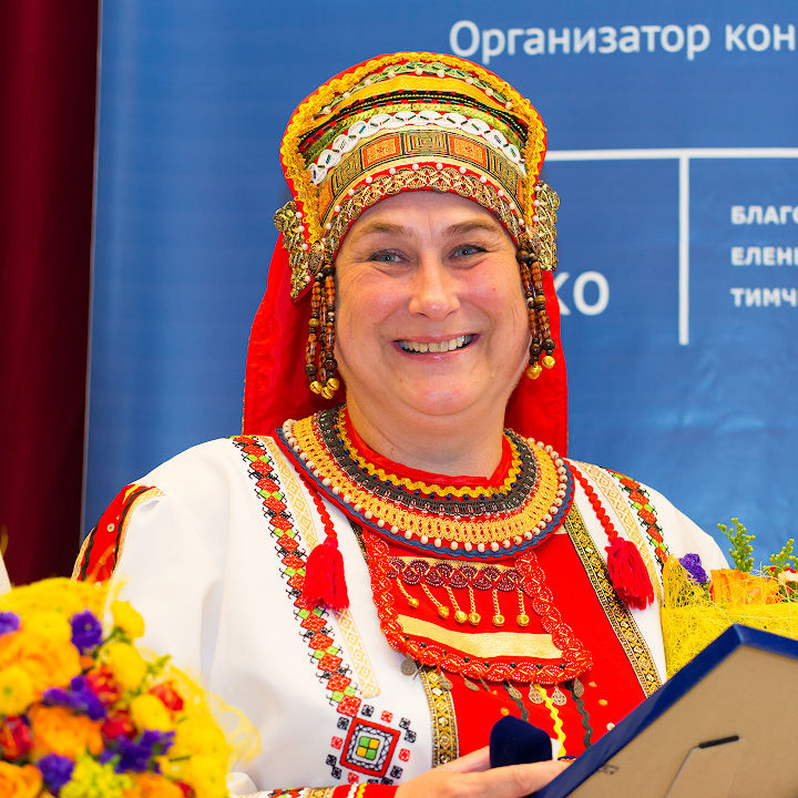 Culture-mosaic_вimchenkofoundation_1001tema.ru_Filberd_DOK_3835