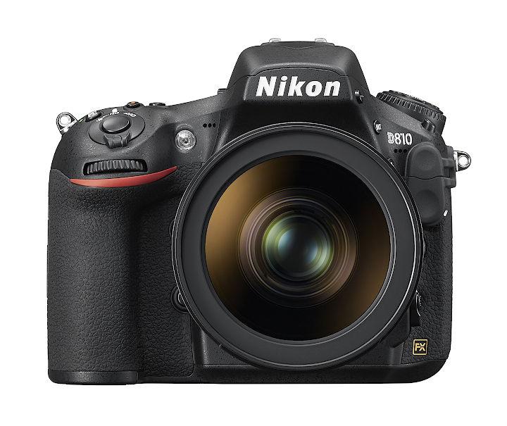 Nikon_D-810_Launch_1001tema.ru_Filberd_1