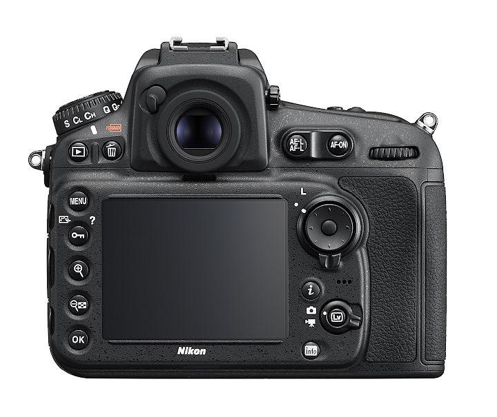 Nikon_D-810_Launch_1001tema.ru_Filberd_2