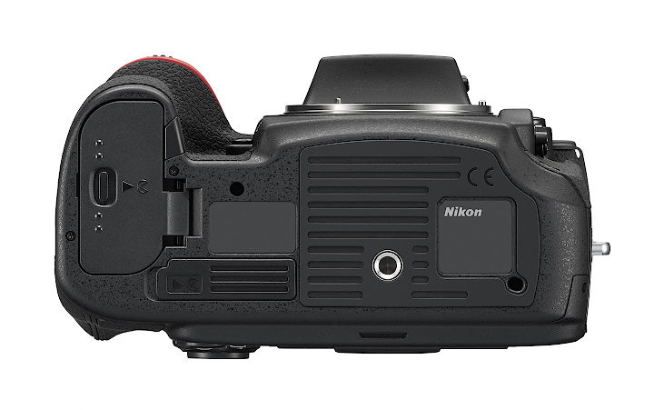 Nikon_D-810_Launch_1001tema.ru_Filberd_4