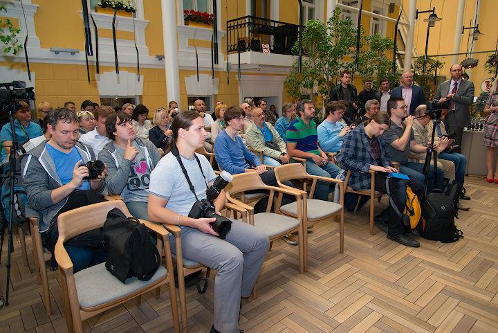 Nikon_D-810_Launch_1001tema.ru_Filberd_DOK_4018