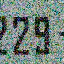 ISO_409600_Nikon_D4s_From_Camera_Nikkor_24-70-4_101tema.ru_Filberd_DOK_9382