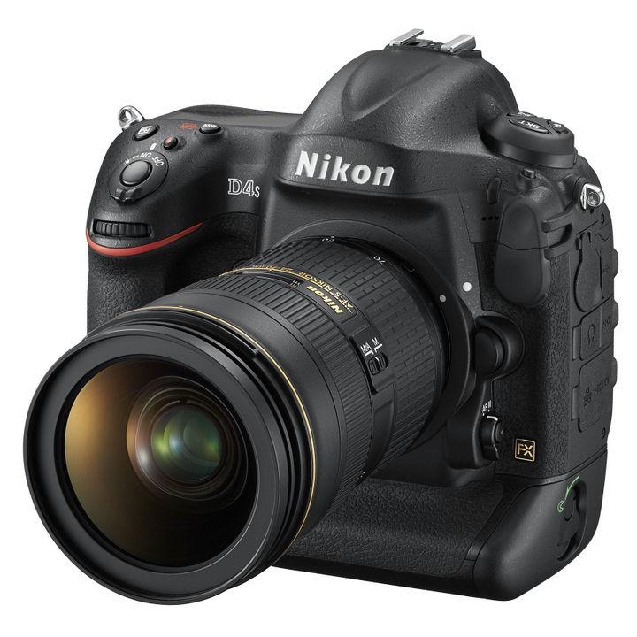 Nikon_D4s_101tema.ru_Filberd_Nikkor_24-70
