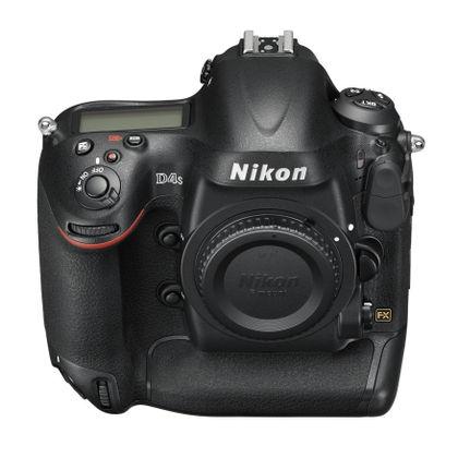 Nikon_D4s_101tema.ru_Filberd_Front