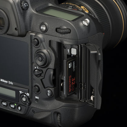 Nikon_D4s_101tema.ru_Filberd_Nikkor_58_Card_Slots