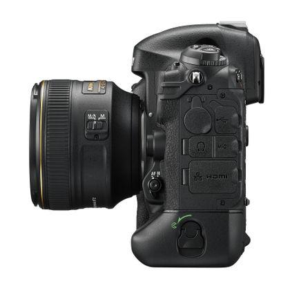 Nikon_D4s_101tema.ru_Filberd_Nikkor_58_Left