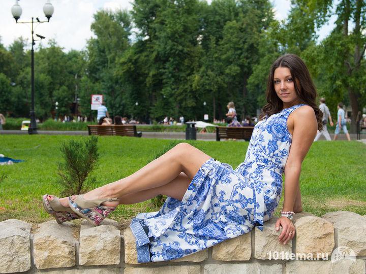 Nikon_D4s_Nikkor_24-70-2.8_101tema.ru_Filberd_DOK_8779