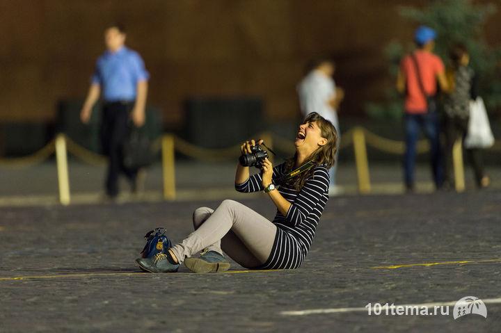 Nikon_D4s_Nikkor_500_101tema.ru_WingfirE_DOK_9071