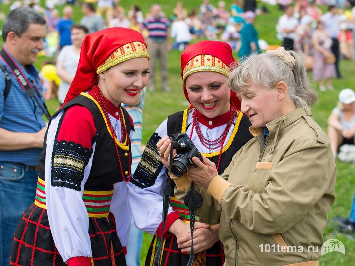 Nikon_D4s_Nikkor_70-200-4_101tema.ru_Filberd_DOK_8297