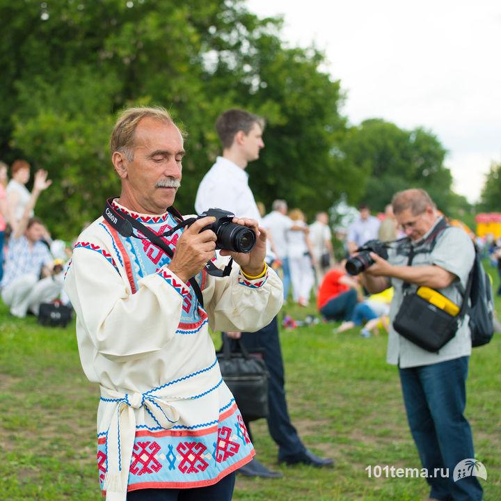 Nikon_D4s_Nikkor_70-200-4_101tema.ru_Filberd_DOK_8382