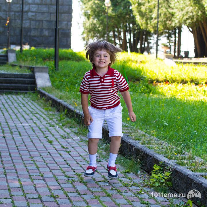 Nikon_D4s_Nikkor_70-200-4_101tema.ru_Filberd_DOK_9509_Sq
