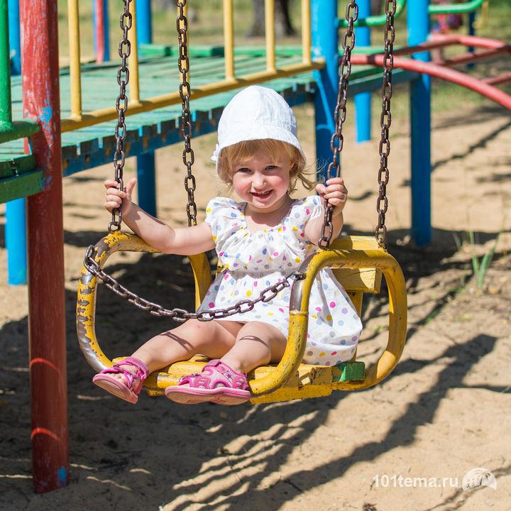Nikon_D4s_Nikkor_70-200-4_101tema.ru_Filberd_DOK_9936