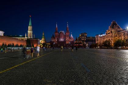 Nikon_D4s_Nikkor_16-35_101tema.ru_WingfirE_DOK_9099