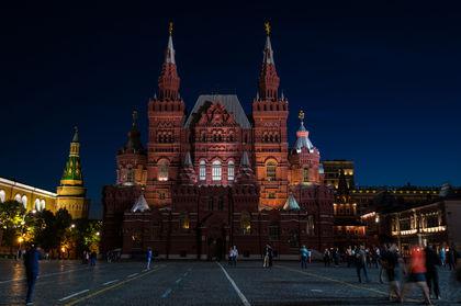 Nikon_D4s_Nikkor_16-35_101tema.ru_WingfirE_DOK_9109